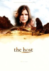 The Host Teaser v1 by janine83