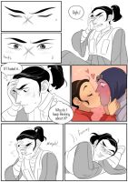 Pucca: TONT Page 9 by LittleKidsin