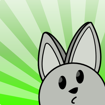 bunneh display picture by lopagof