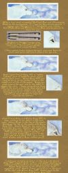 Tutorial, page 2 by Goldenwolf