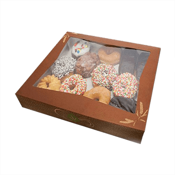 Custom Donut Boxes by avajacob4554