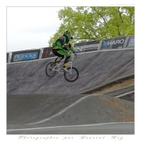 BMX French Cup 2014 - 040 by laurentroy