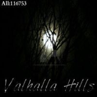 Valhalla Hills 3 by MagsHemmings132296