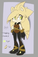 Hedgehog Adopt OTA CLOSED by Chromaii