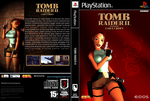 Turning Point WEB - TR2 - DVD Playstation BOX by LitoPerezito