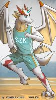 Szk by COMMANDER--WOLFE