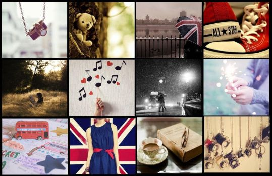I love British by xXx-Kushi-chan-xXx