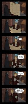 Dragon Age Comic - Changes by YukiSamui