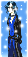 RP: Winter Coat by Nyxity