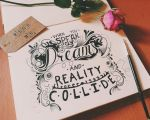 Collide by ArtToInspire