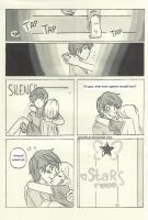 Until You Realize 06 by Pewdie-Ai