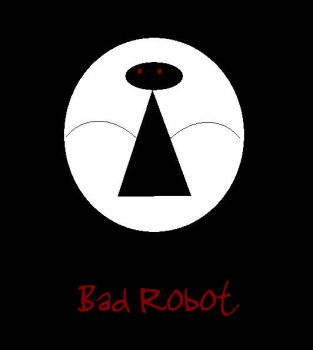 Bad Robot by thekkl