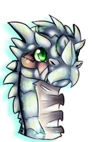 Placido~ by The-Angry-Ant