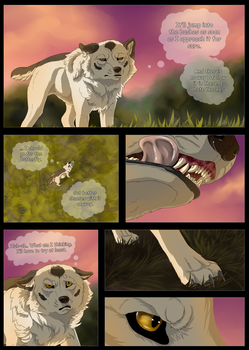 ONWARD_Page-6_Ch-1 by Sally-Ce
