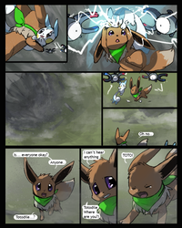 PMD Page 76 by Foxeaf