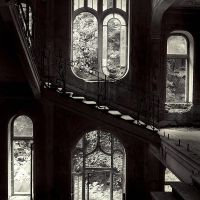 Stairway to ... by grigjr