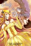 Only In Your Dreams Manga by HannaPhilip