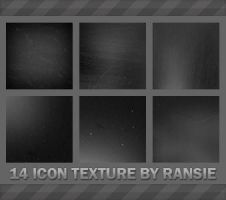 Icon Texture 30 by Ransie3