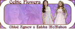 Banner for Kennedy by xXLionqueenXx