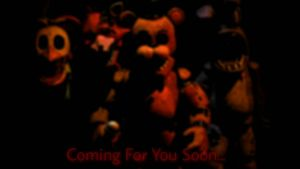 See You Soon... by Delirious411