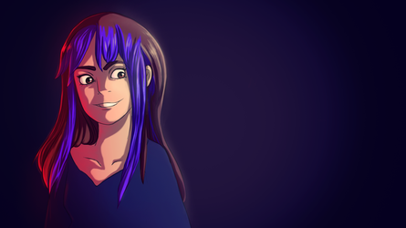 Let's Draw: Mangaminx by dotLinks