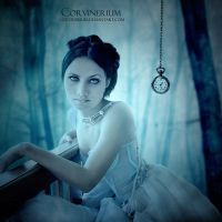 Our Time by Corvinerium