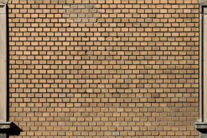 Brick Texture - 47 by AGF81