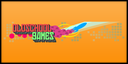 Oldshcool Games Logo