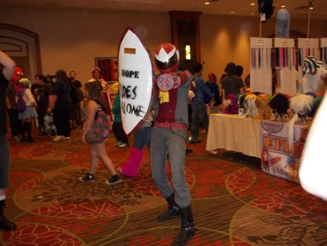 A-kon 23 2012: 022 by Evilevergreen