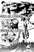 America's Army 02 010 by PENICKart