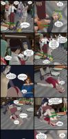 A special training part 14 by 3j-75g