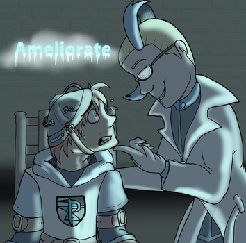 Ameliorate by Sooty123