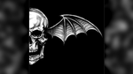 A7X Album Wallpapers - Hail to the King by dadiocoleman