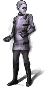 Schtein-unfinished by a-song-unsung
