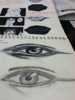 eye by casio1241