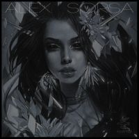 music cover by AlexSorsa