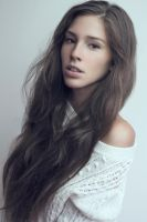 Natural Beauty by pelleron