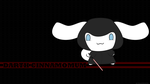 Darth Cinnamomum Wallpaper by BlackWater627