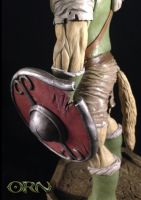 Orn-supersculpey14 by jarnac