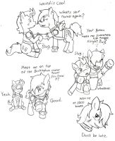 Raider and Kid-Hearts and hooves day special page3 by Demon-Keychain