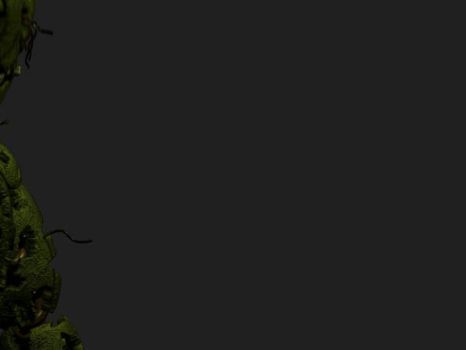 Springtrap get out by FnafQandA2