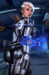 Cora's assets by Ultamisia