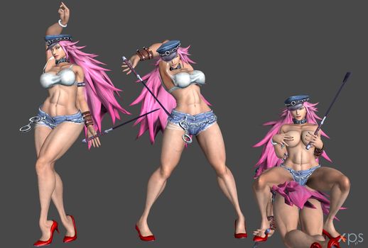 Poison 1p FULL by Marcelievsky