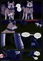 ONWARD_Page-54_Ch-3 by Sally-Ce