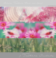 [SHARE TEX] Texture Pack #3 By Jaexi by SuzyKimJaeXi