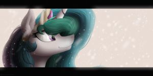 Hope by SiMonk0