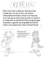 EC cap1 Creditos by YiggerTheWolf