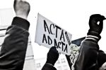 Ad Acta. by ragekay