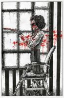 sweeney todd by stanno