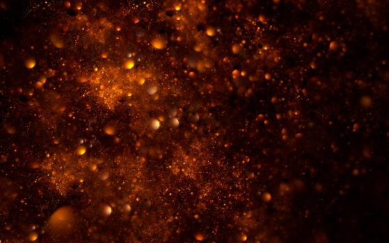 Free Texture Stock - Copper by Hexe78